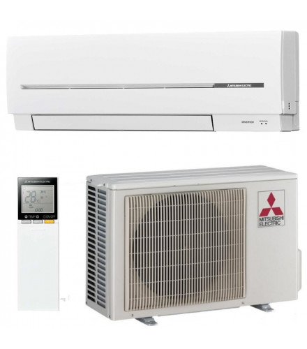 Кондиционер Mitsubishi Electric MSZ-SF25VE3 Standart