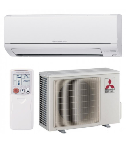 Кондиционер Mitsubishi Electric MS-GF50VA